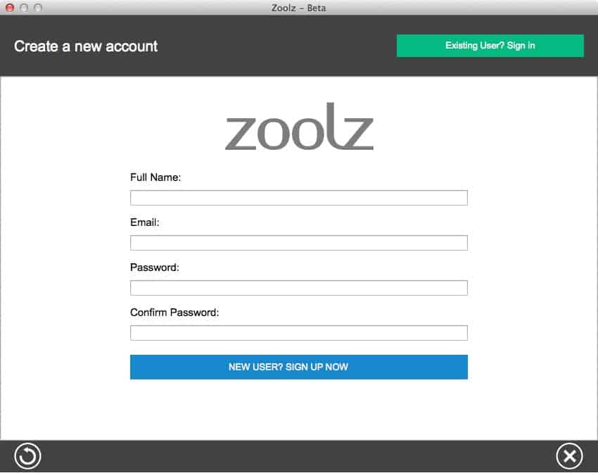 Zoolz Review • LEGIT or SCAM? • Updated April 2017