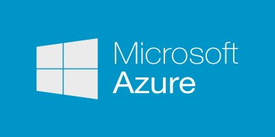 Microsoft Azure receives MeitY provisional accreditation