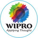 India's Wipro to buy US's Appirio