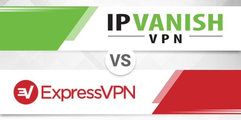 Ip Vanish Dns Addresses
