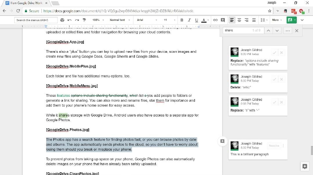 What Is Google Drive and How Does it Work? A 2019 Step-by-Step Guide