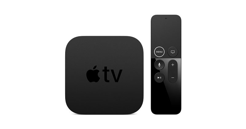 Kodi Sideloading Guide: Installing Kodi on iOS and Apple TV