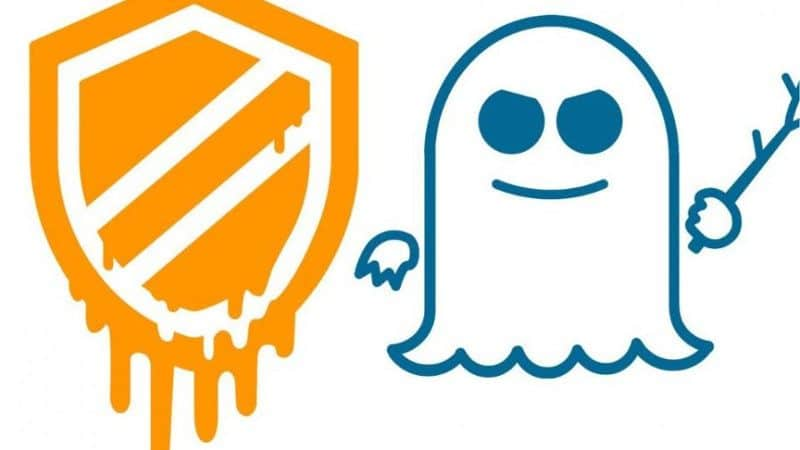 Windows update neutralizes Intel Spectre fix