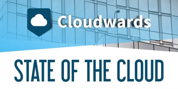 State-of-the-Cloud