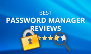 best-password-manager