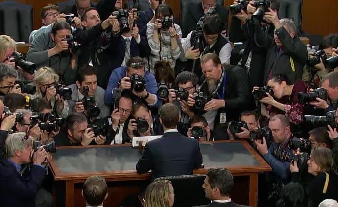 The-Zuck-in-DC