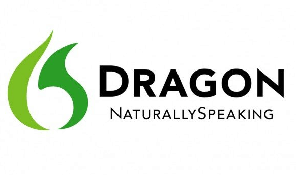 Dragon-NaturallySpeaking-Logo