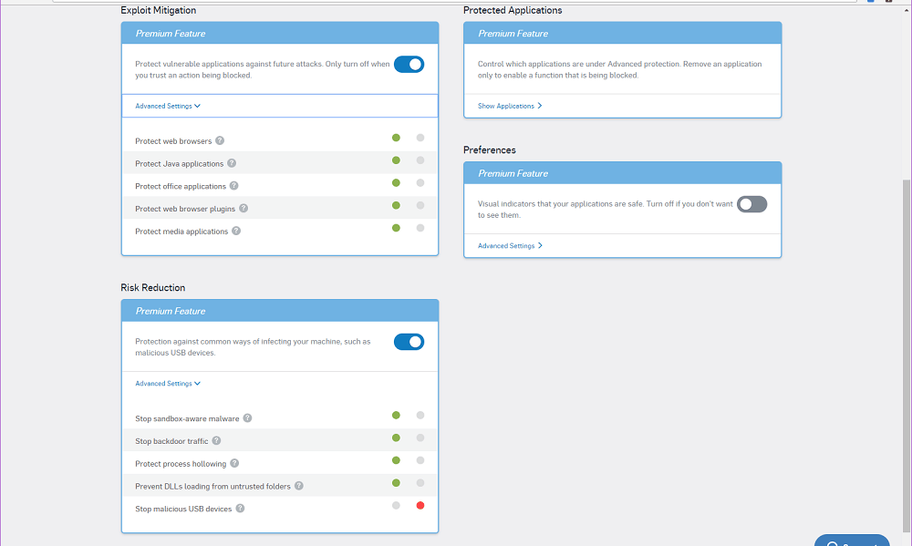 Sophos Home Review - Updated 2019