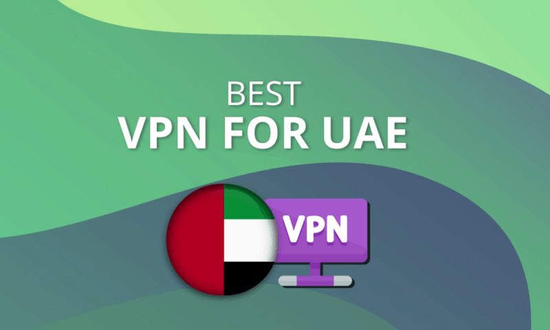 best-VPN-for-UAE