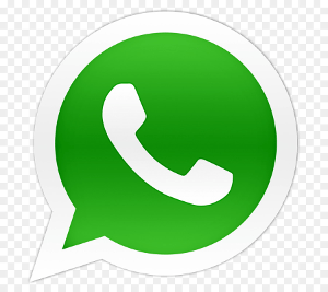 WhatsApp secure messaging