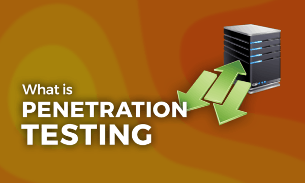 What is Penetration Testing?