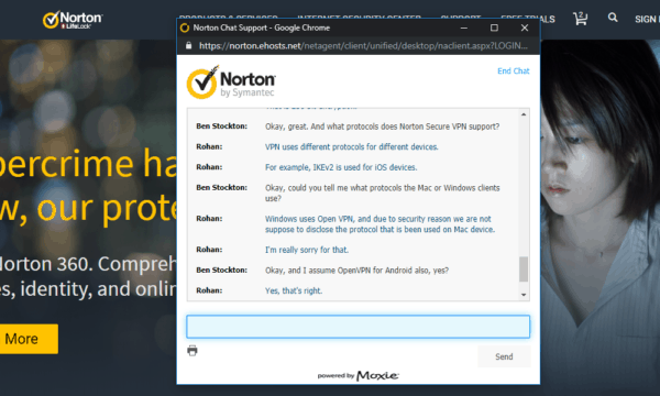 Norton-Chat-Support-B