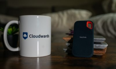 sandisk-extreme-portable-featured