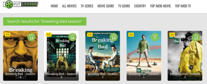 Breaking-Bad-Putlocker