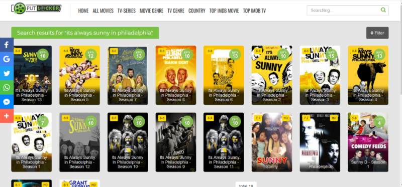 how-to-watch-its-always-sunny-in-philadelphia-putlocker