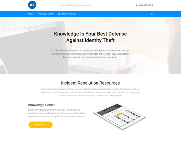 adt-identity-theft-protection-review-knowledge-center