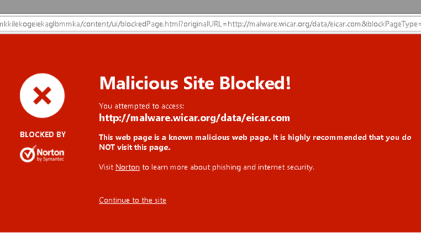Blocked_Page