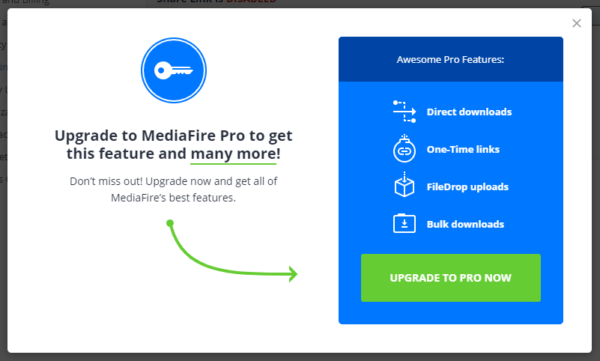 02_mediafire_review_pricing_pro_features